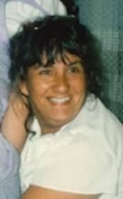 JACKSON, Fran (nee Porte) - Obituary - Sault Ste. Marie - SooToday.com