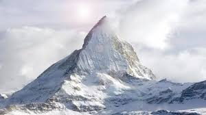 Image result for image of mountain to climb