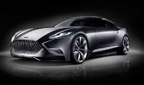 2015 hyundai genesis coupe v8. 2017 hyundai genesis coupe 2015 v8