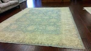 persian rugs houston livg persian rugs houston texas