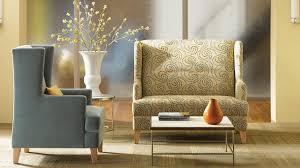living room carolina design associates: first office seating seating first office seating