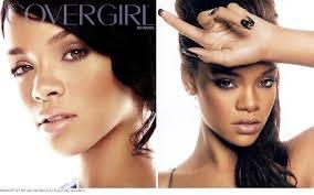 wayne goss makeup artist portfolio photo 1