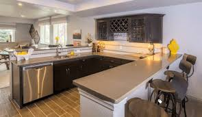 those who come to the planet granite showroom in colorado springs will see many options for quartz countertops unlike naturally occurring quartzite that