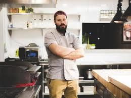 Mcdonalds Cook Job Description Good Fortunes Ryan Mcdonald On Studying Regional Chinese