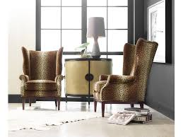 thomasville living room chairs. Full Size Of Living Room:wing Chairs For Room Leather Wingback Chair High Thomasville E