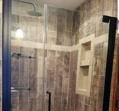 bathroom remodeling st louis. Bathroom Remodel St Charles, MO Remodeling Louis