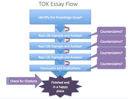 tok essay introduction help   nyc public library resume helptok essay outline