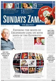 www.todayszaman.com - August 3, 2008 by Todays Zaman - issuu