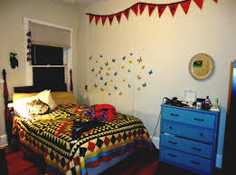 Modern Simple College Apartment Bedrooms For Men HomeLKcom - College bedrooms