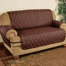 Paramount Solid Color Quilted Furniture Protectors &  Adamdwight.com