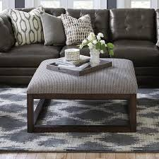 the best 7 coffee table ottomans for an