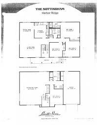 split foyer house plans. Medium Size Of Uncategorized:split Level Entry House Plan Interesting For Glorious Apartments Split Foyer Plans