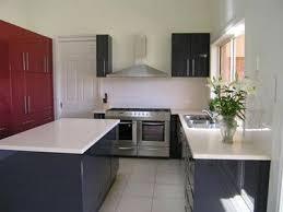 images kitchen design melbourne pinterest