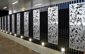 contemporary wall decor panels contemporary wall panels design wall panel decoration ideas