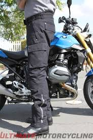 Bmw Rallye 2 Pants Size Chart Recommendations On Riding Pants