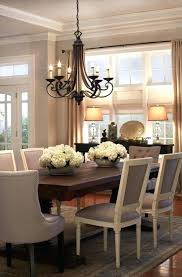 country dining room lighting rustic ideas decorating small decorations table roo