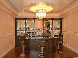 small basement corner bar ideas. Contemporary Small Basement Corner Bar Interior Ideas Small But Beautiful  For House With Limited In Small Basement Corner Bar Ideas