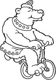 circus coloring page circus animal coloring pages circus coloring pages collection circus animal coloring pages circus coloring pages pictures circus animal