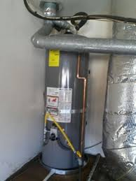 plumbing hayward ca. Perfect Hayward Your Trusted Licensed Plumber In Hayward CA For Plumbing Hayward Ca I