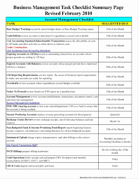 Home Construction Estimator Excel Home Construction Cost Estimate Spreadsheet Fresh Excel