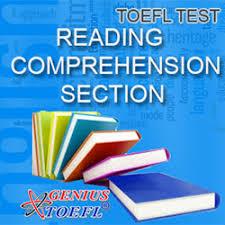 E m i s s. Contoh Soal Pembahasan Reading Comprehension Tes Toefl Cara Mudah Belajar Tes Toefl