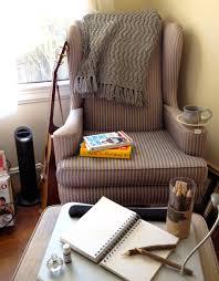 Uncategorized Comfortable Reading Chairs christassam Home Design
