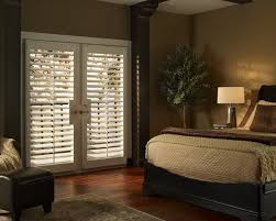 Marbella Bedroom Furniture Bedroom Benches For Bedroom Blackout Blinds For Bedroom Marbella