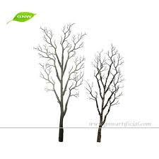 GNW WTR014 Artificial Customize Size Dried Decorative Tree Branches for  Centerpieces