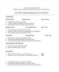 layout engineer sample resume top resume layouts pcb layout engineer resume  example
