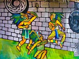 an murals photo essay jpg an murals