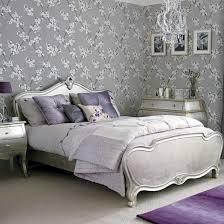 Best 25+ Silver bedroom ideas on Pinterest | Silver bedroom decor, White  and silver bedroom and Silver room