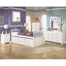 Solid Wood Modern Bedroom Furniture Traditional Twin Bedroom Furniture Sets Solid Wood Material Modern