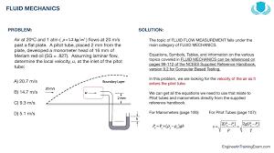 fluid mechanics cheat sheet awesome eit certification crisia net