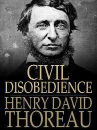 best henry david thoreau images henry david henry david thoreau civil disobedience
