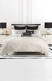 boucle comforter sham set