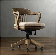restoration hardware aviator desk chair restoration hardware swivel desk chair restoration hardware home office chairs vintage