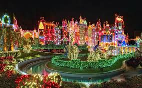 Domain Light Show Stabledesigns Com Domain Name Disneyland Christmas