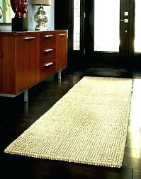 magnificent indoor entry rugs front door entry mats front door rugs entry rugs front door ideas magnificent indoor entry rugs