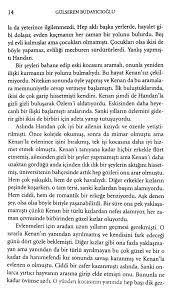 Kral Kaybederse PDF kitap indir - PDF Kitap Arşivi - PDF Kitap İndir