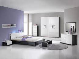 Cheap Bedroom Sets San Diego Akiozcom - Cheap bedroom sets san diego