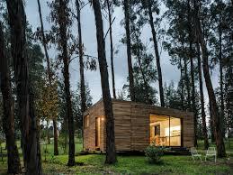 small eco house plans unique popular eco friendly homes design wind homes design eco eco of