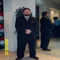 "6 ""Daniel Mcalexander"" profiles | LinkedIn"