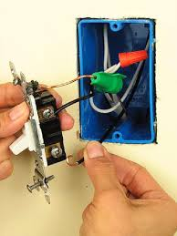 how to wire a single pole switch diagram how image replacing single pole switches how to install a switch or on how to wire a single