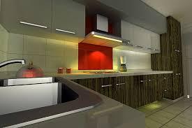Small Picture kitchen design kitchen cabinets design ideas luxurious modern