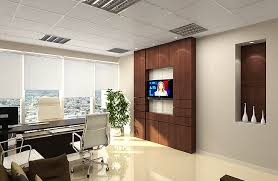 office design companies office. Commercial Interior Design Company In Dubai Office Companies