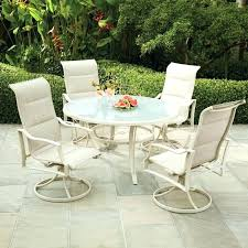 fresh patio furniture brands and breathtaking large size of modern outdoor lounge furniture metal kitchen table good patio furniture brands