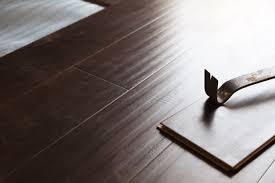 what is pergo flooring laminate flooring made in usa hardwood floors installation