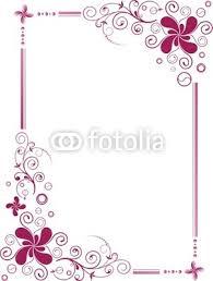 frame border design. Border Frame Design