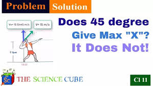 how to solve physics problems faster updated quora newton s laws of motion problems and solutions