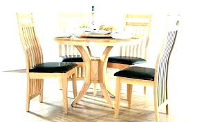 distressed wood kitchen tables distressed wood kitchen table black round kitchen table round distressed wood kitchen tables round wood kitchen distressed